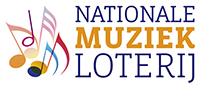Nationale Muziek Loterij