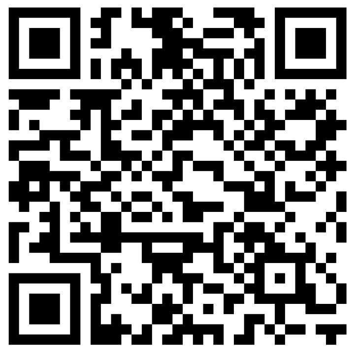 QR-code Paaseierenactie